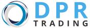 DPR Trading LLC