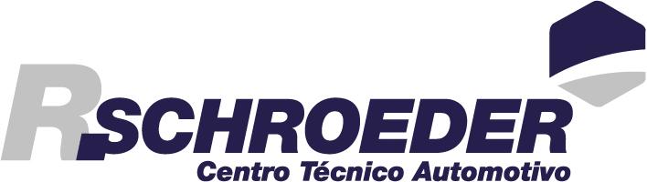 logo_rschroeder-grande-2