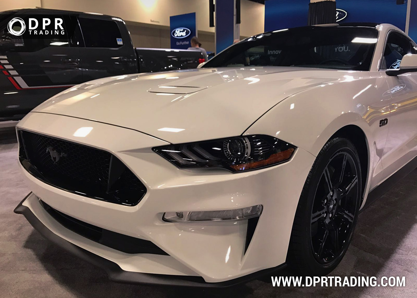 mustang-gt-2018-autoshow-007