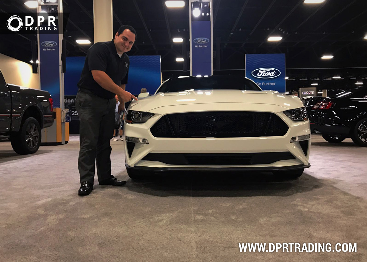 mustang-gt-2018-autoshow-011